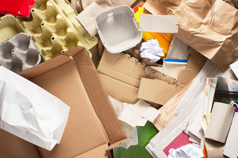 産業廃棄物の処分料を安く済ませる3つのポイント