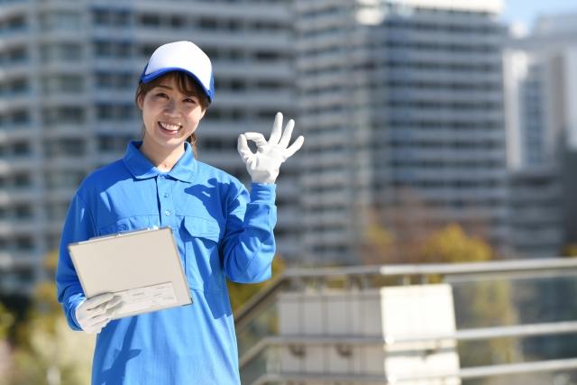 大阪で産業廃棄物処理業者をお探しの事業者様へお得な持ち込み処分をご紹介
