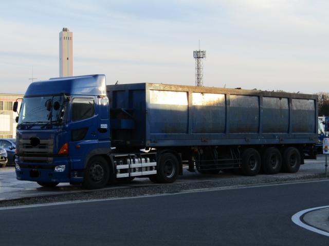 【法人様必見】産業廃棄物業者の正しい選び方